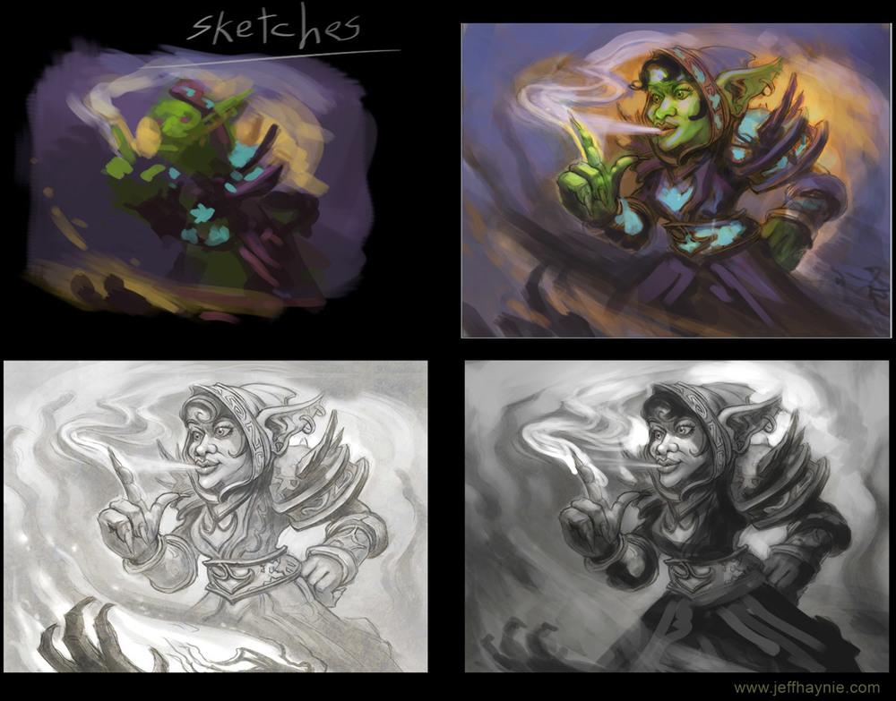 GoblinMage5.jpg