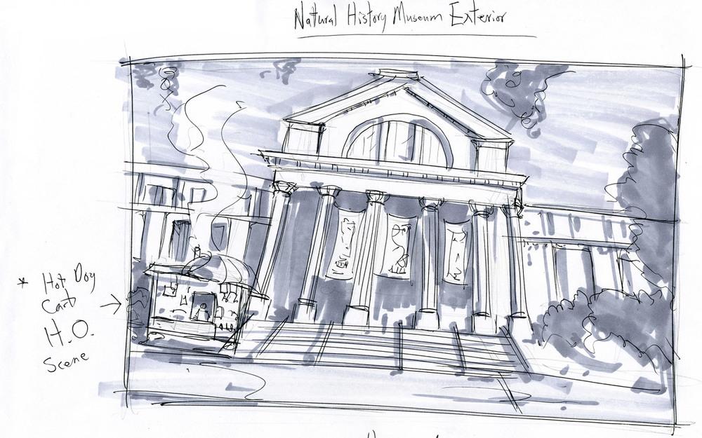 NH_Museum6.jpg