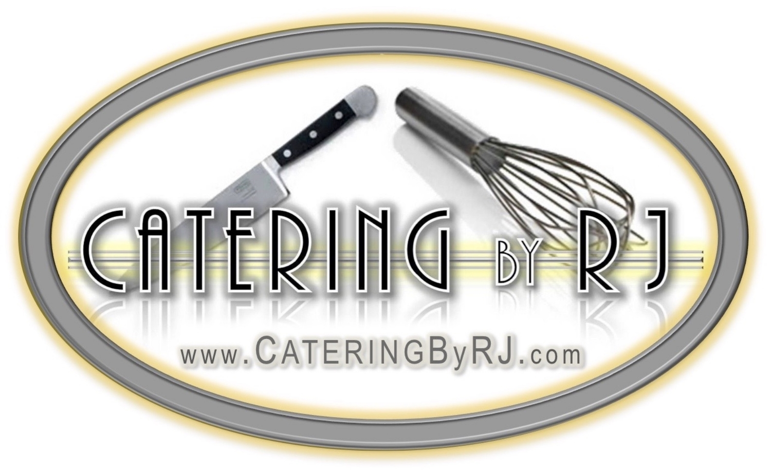 Catering By RJ