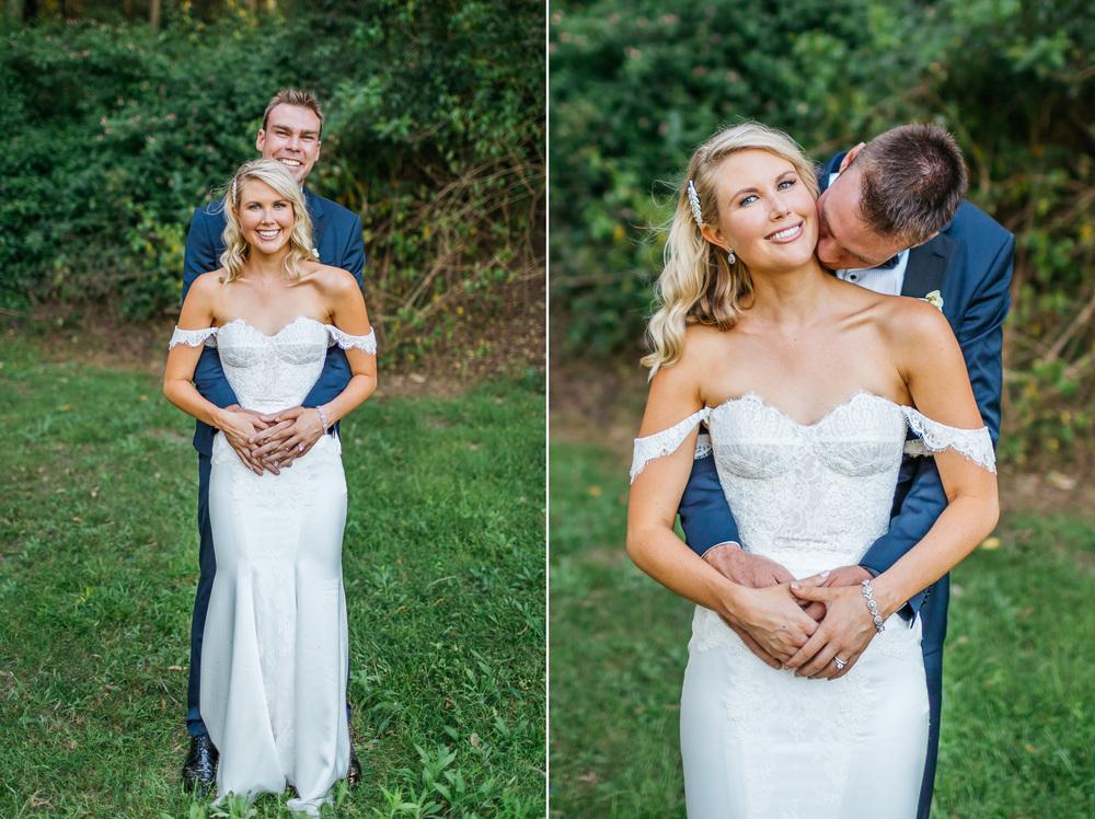 Nathan & Lisa | Combined 4.jpg