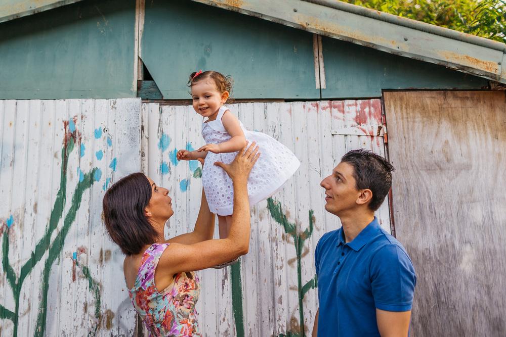 The Musumeci Family | 075.jpg