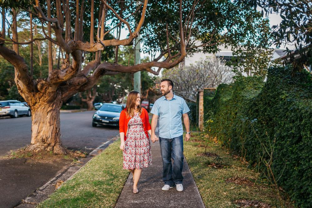Matthew & Amanda | 001.jpg