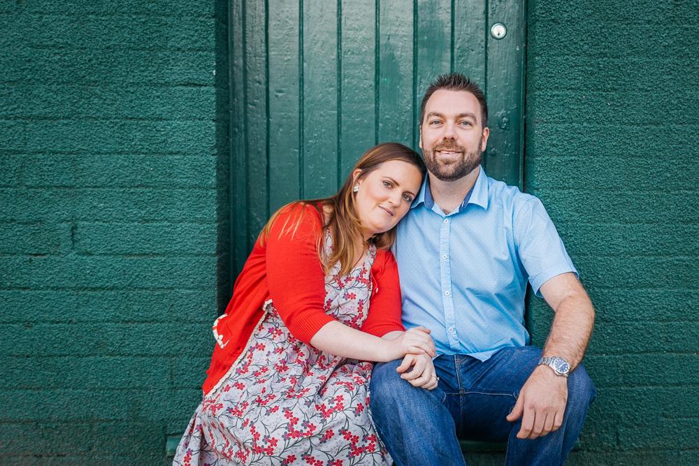 Matthew & Amanda | 015.jpg