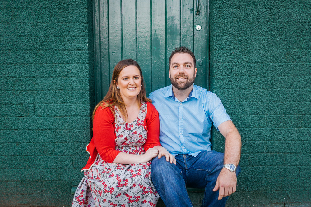 Matthew & Amanda | 012.jpg