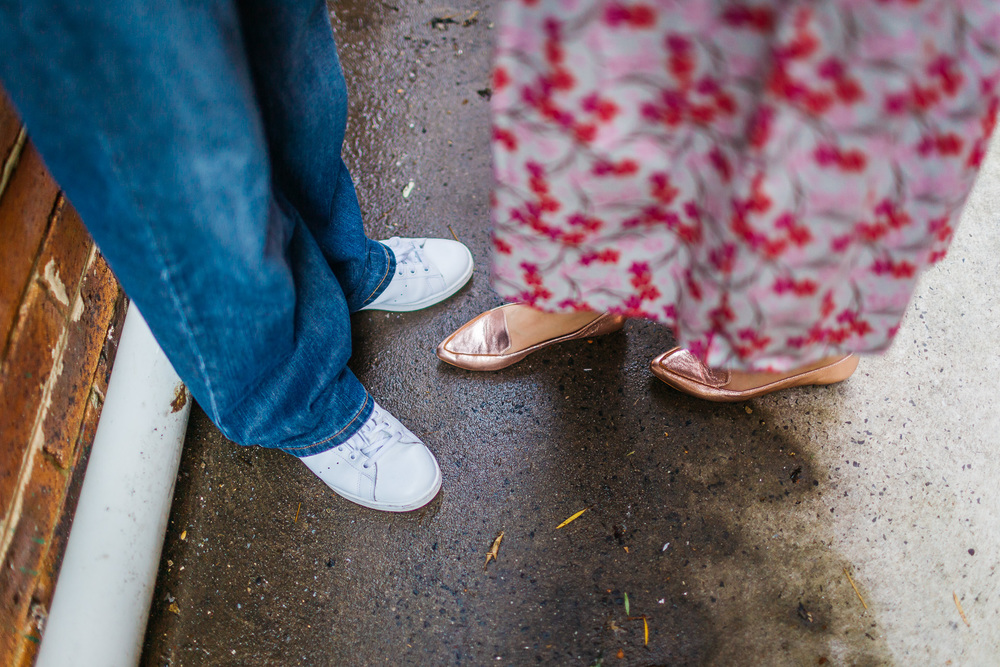 Matthew & Amanda | 045.jpg
