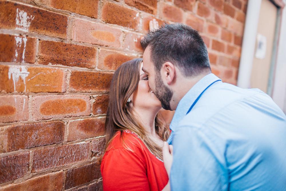 Matthew & Amanda | 050.jpg