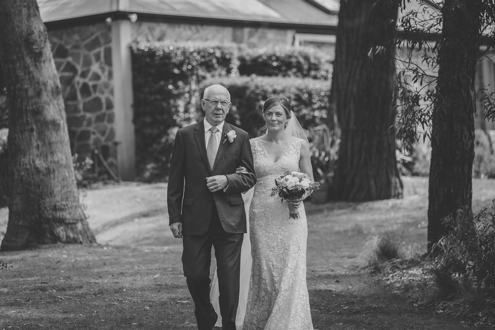 20161112 - Heath_Ruth_Wombat_Hollow_Wedding | 095.jpg
