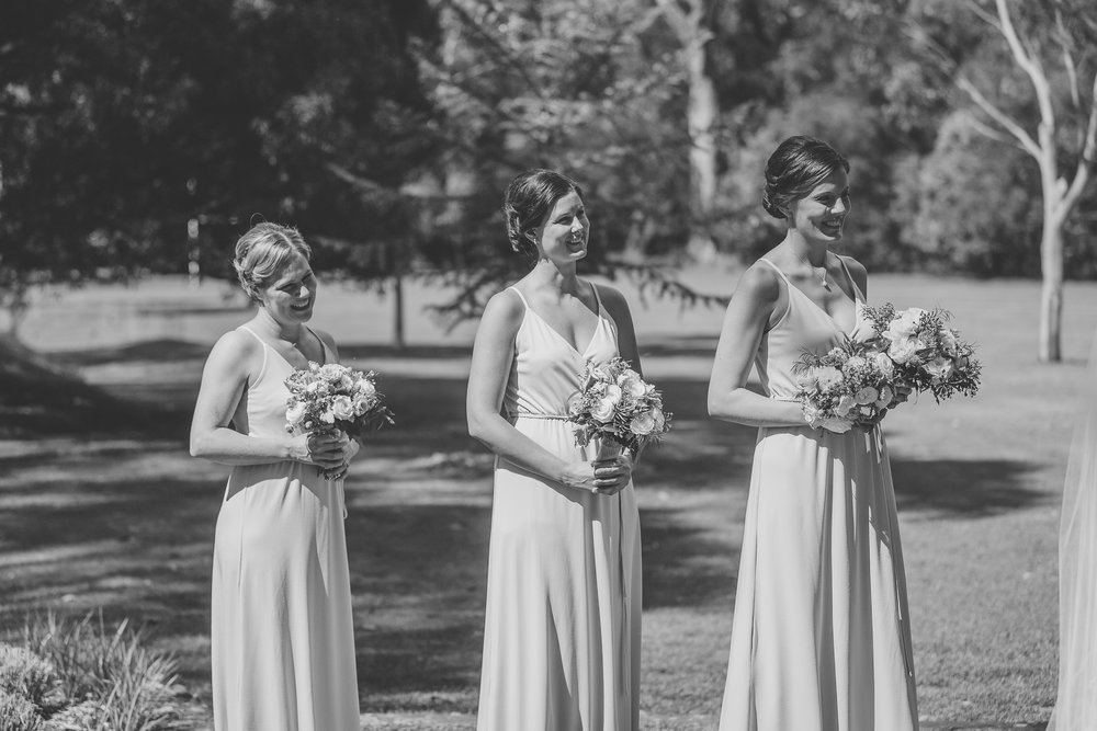 20161112 - Heath_Ruth_Wombat_Hollow_Wedding | 141.jpg