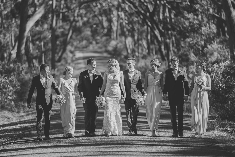 20161112 - Heath_Ruth_Wombat_Hollow_Wedding | 336.jpg