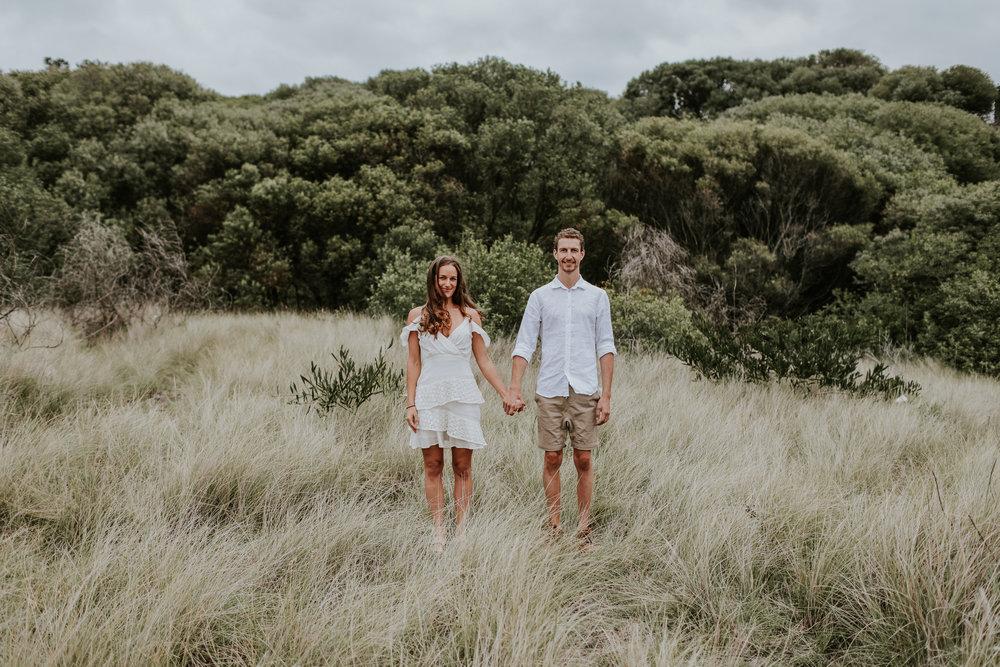 20170224 - Lauren & Mitch | 007.jpg