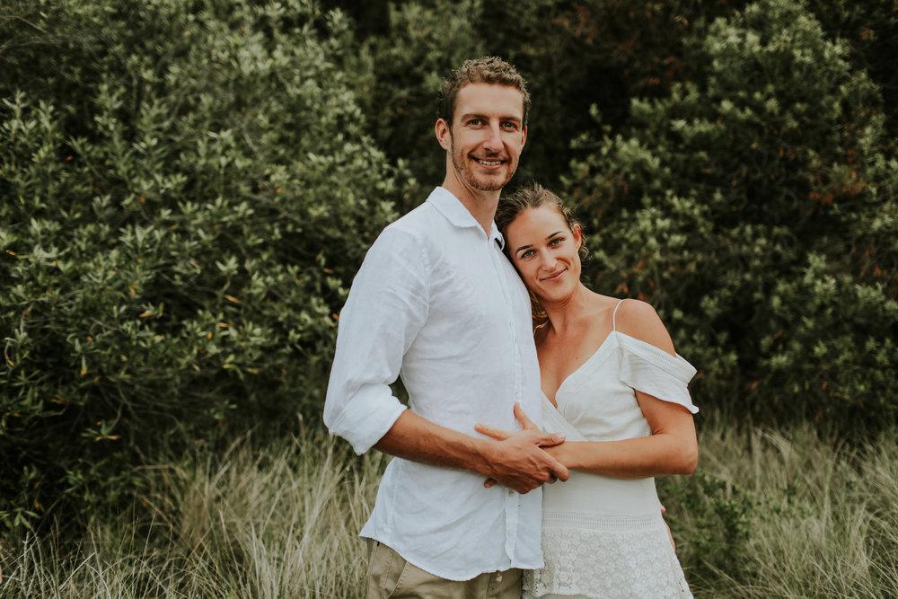 20170224 - Lauren & Mitch | 041.jpg