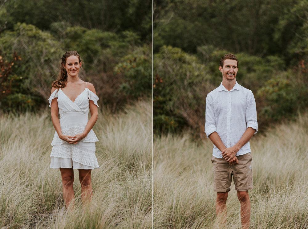 20170224 - Lauren & Mitch | 087 (merged).jpg