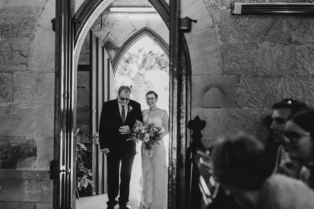 20170909 - Megan & Dave Wedding 090.jpg