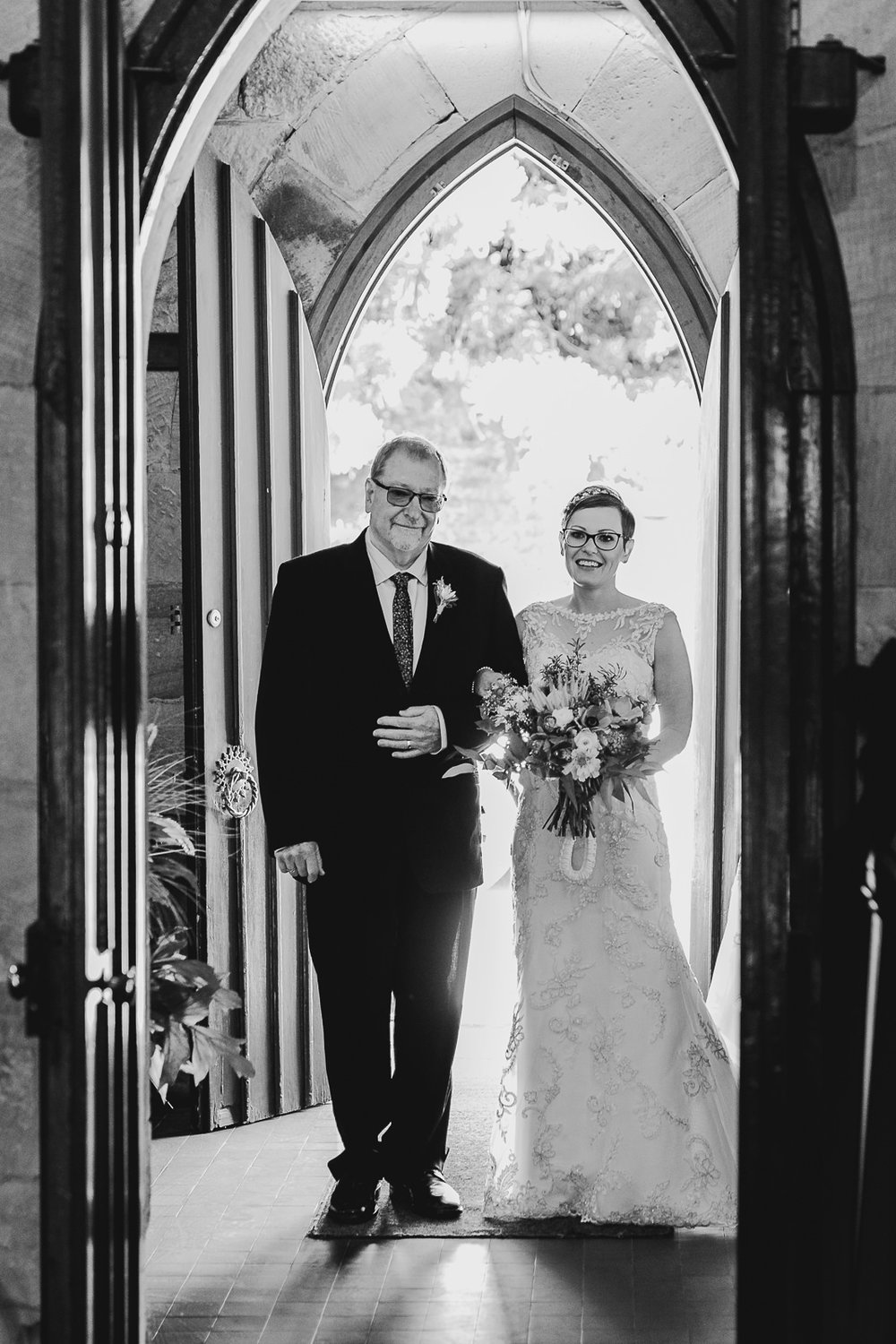 20170909 - Megan & Dave Wedding 092.jpg