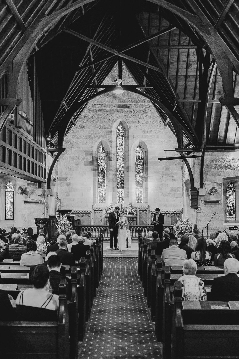 20170909 - Megan & Dave Wedding 167-2.jpg