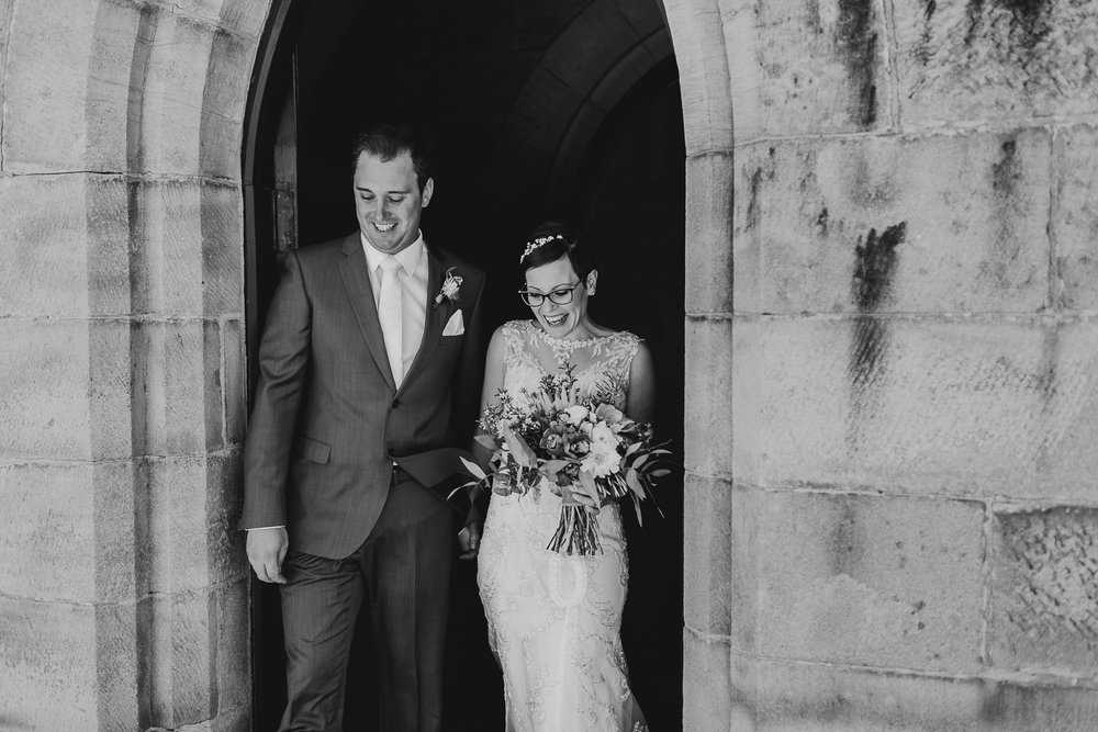 20170909 - Megan & Dave Wedding 175.jpg
