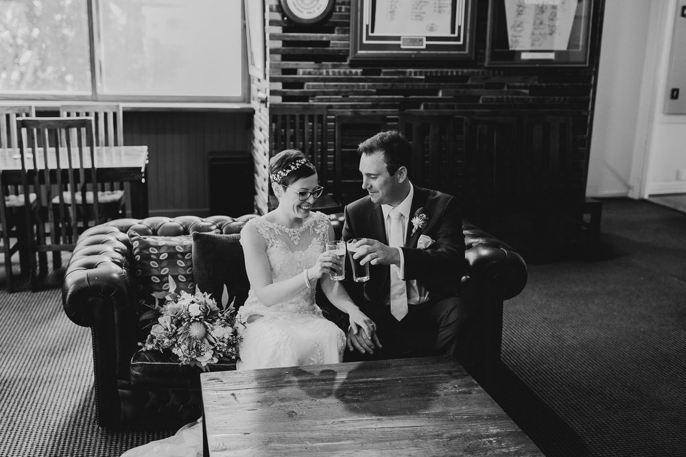 20170909 - Megan & Dave Wedding 231-2.jpg