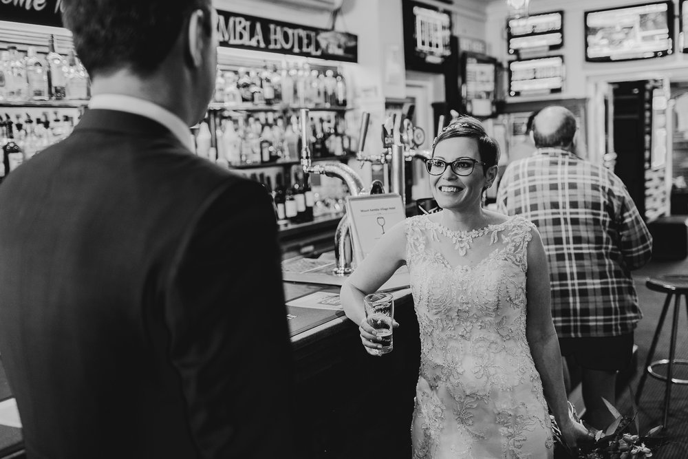 20170909 - Megan & Dave Wedding 241.jpg