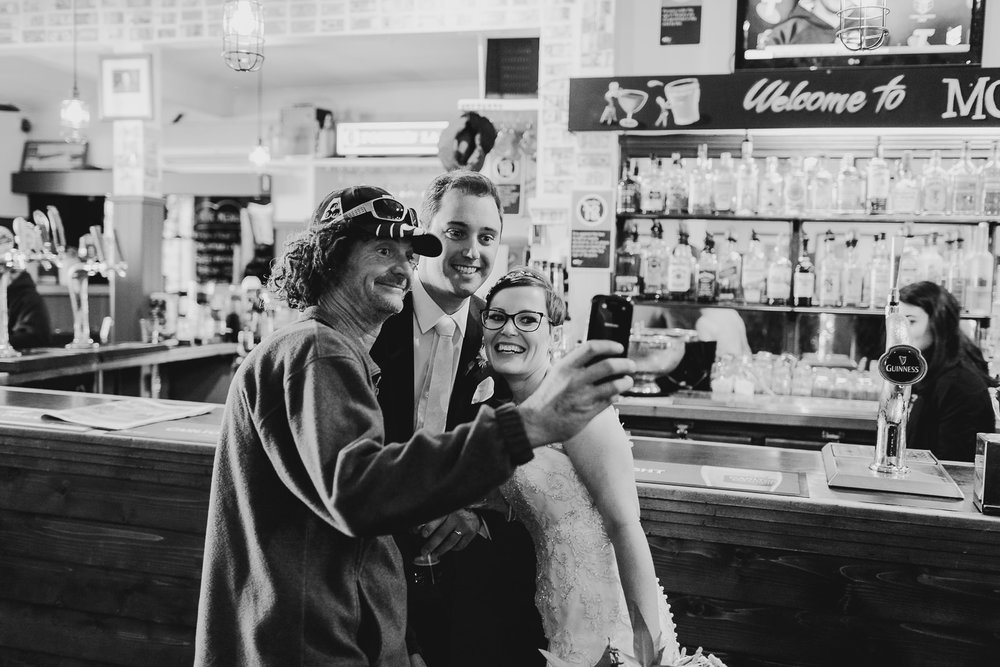 20170909 - Megan & Dave Wedding 249-2.jpg