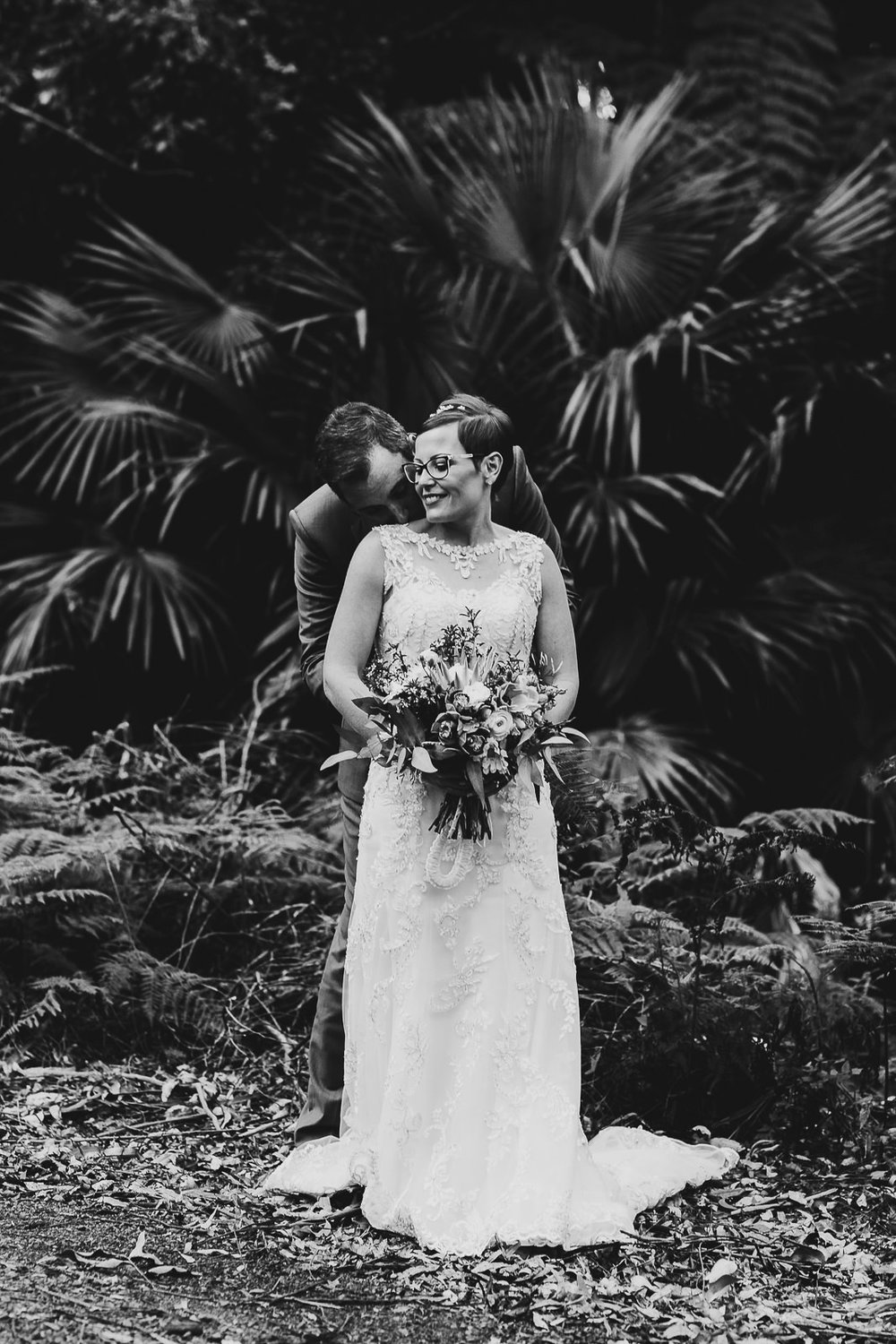 20170909 - Megan & Dave Wedding 296-2.jpg