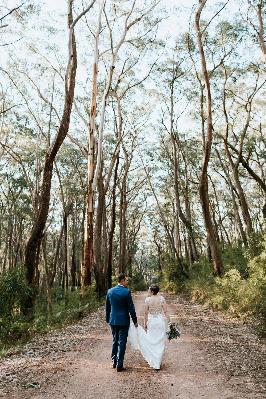 20170909 - Megan & Dave Wedding 303-2.jpg