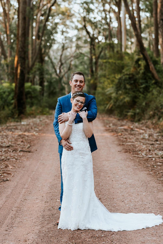 20170909 - Megan & Dave Wedding 324.jpg