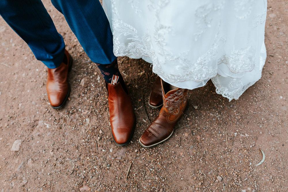 20170909 - Megan & Dave Wedding 348.jpg
