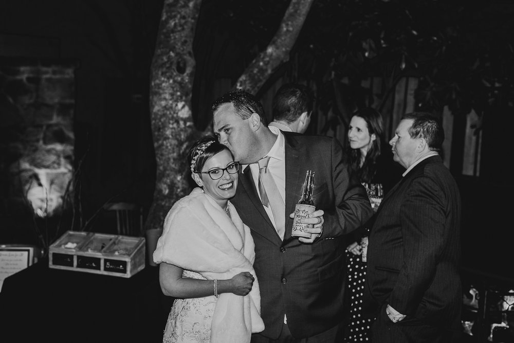 20170909 - Megan & Dave Wedding 392.jpg