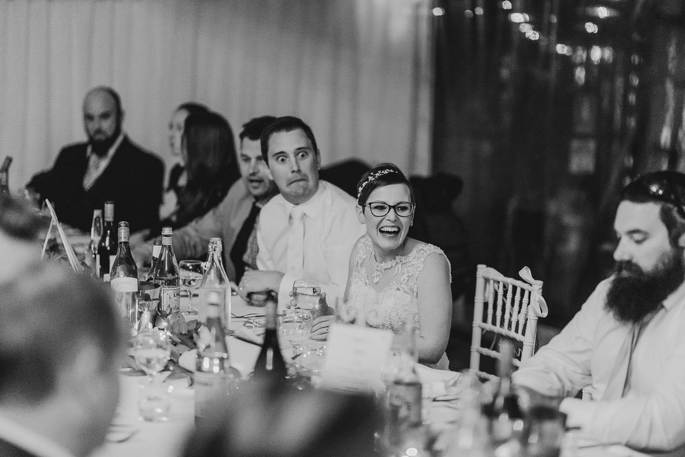 20170909 - Megan & Dave Wedding 421-2.jpg