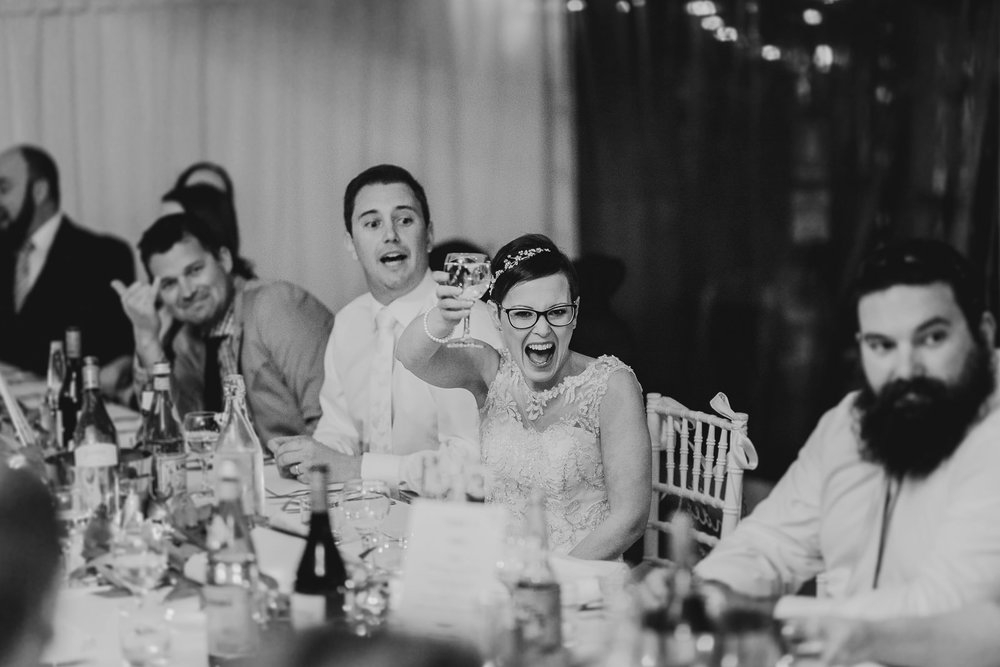 20170909 - Megan & Dave Wedding 424-2.jpg