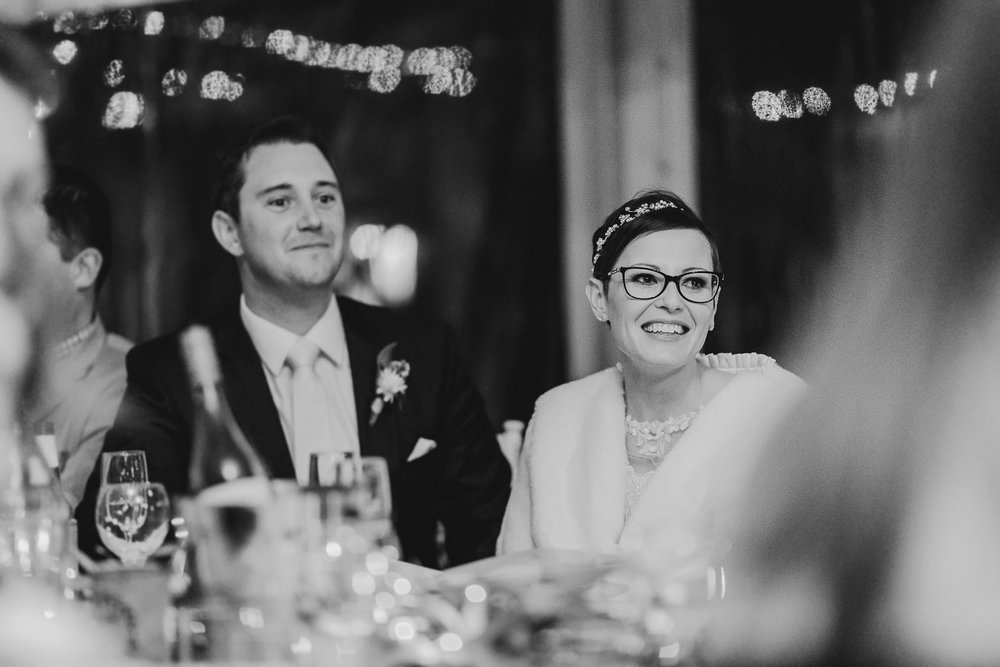 20170909 - Megan & Dave Wedding 451-2.jpg