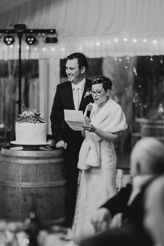 20170909 - Megan & Dave Wedding 487-2.jpg