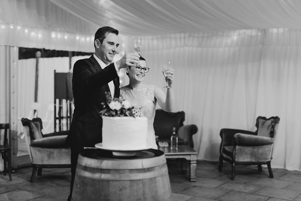 20170909 - Megan & Dave Wedding 508-2.jpg