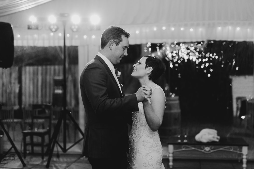 20170909 - Megan & Dave Wedding 522.jpg