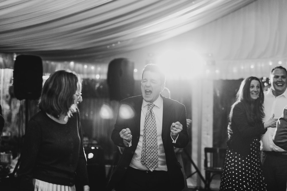 20170909 - Megan & Dave Wedding 542.jpg