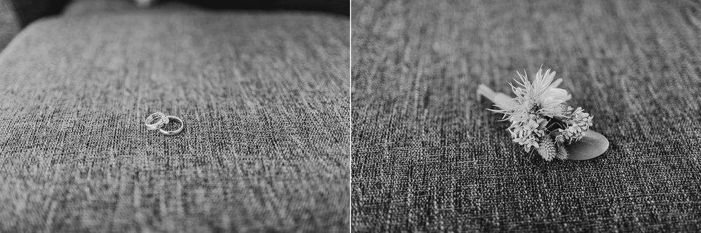 Stitched 1.jpg