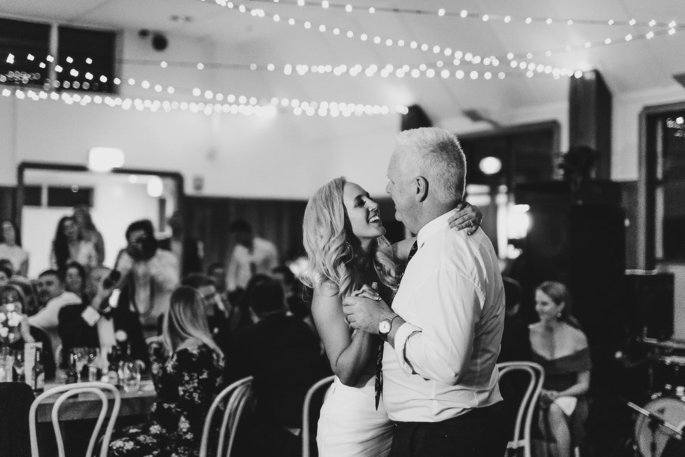 20171007 - Audley+Dance+Hall+Carlie+Simon_519-2.jpg