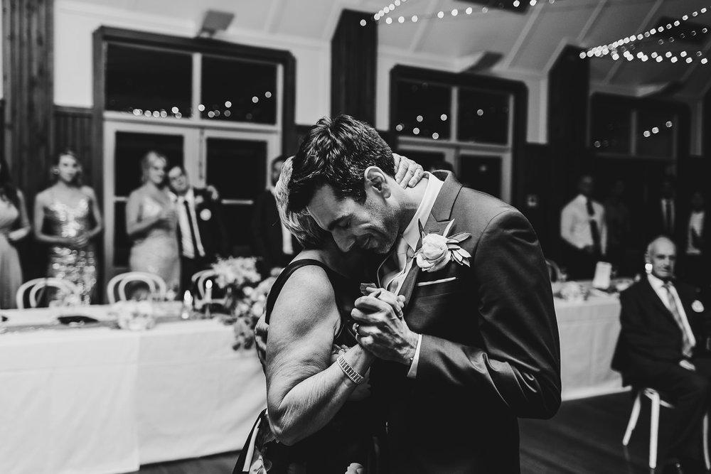 20171007 - Audley+Dance+Hall+Carlie+Simon_524.jpg