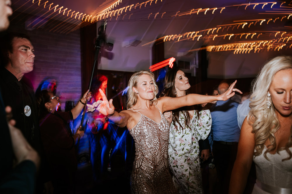20171007 - Audley+Dance+Hall+Carlie+Simon_546.jpg