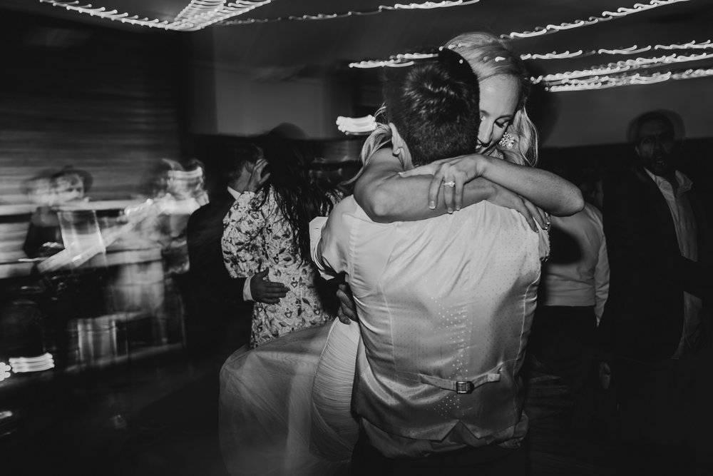 20171007 - Audley+Dance+Hall+Carlie+Simon_549-2.jpg
