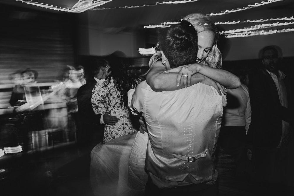 20171007 - Audley+Dance+Hall+Carlie+Simon_549-2.jpg