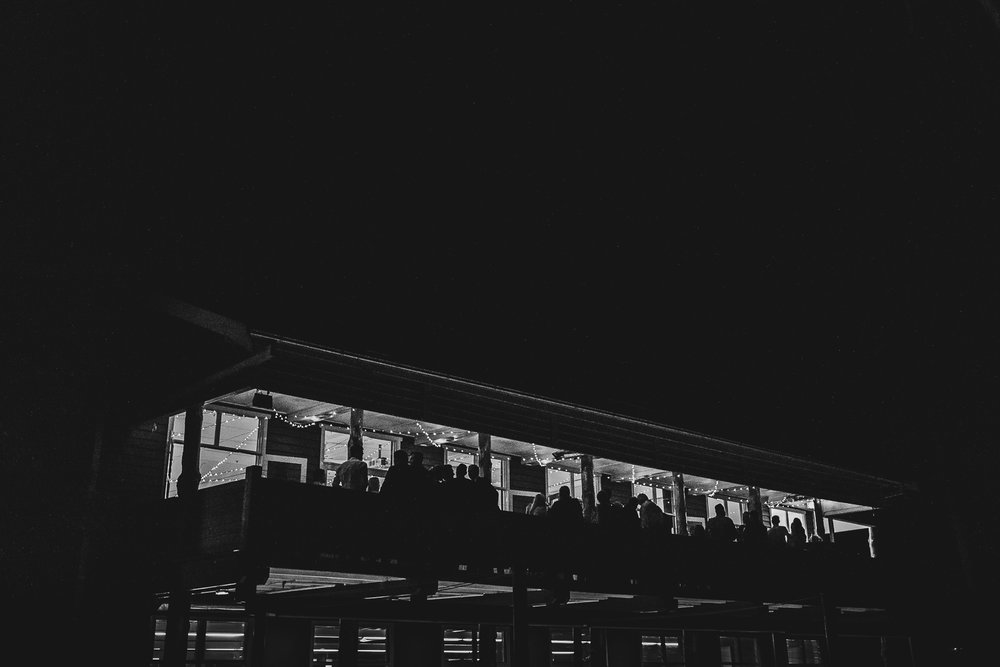 20171007 - Audley+Dance+Hall+Carlie+Simon_573.jpg