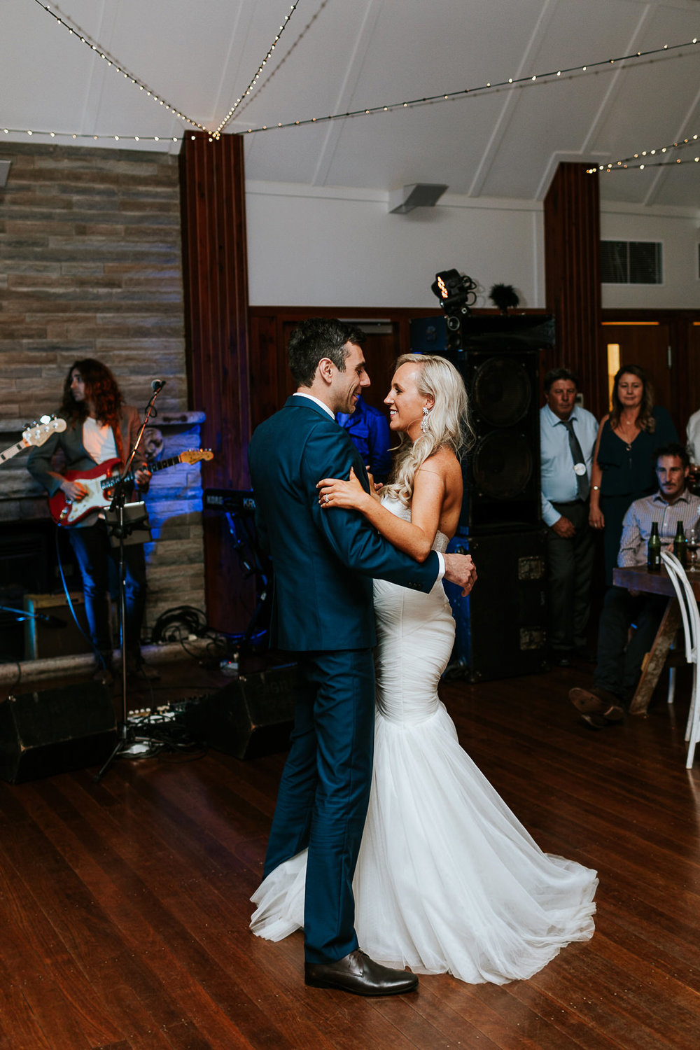 20171007 - Audley+Dance+Hall+Carlie+Simon_527.jpg