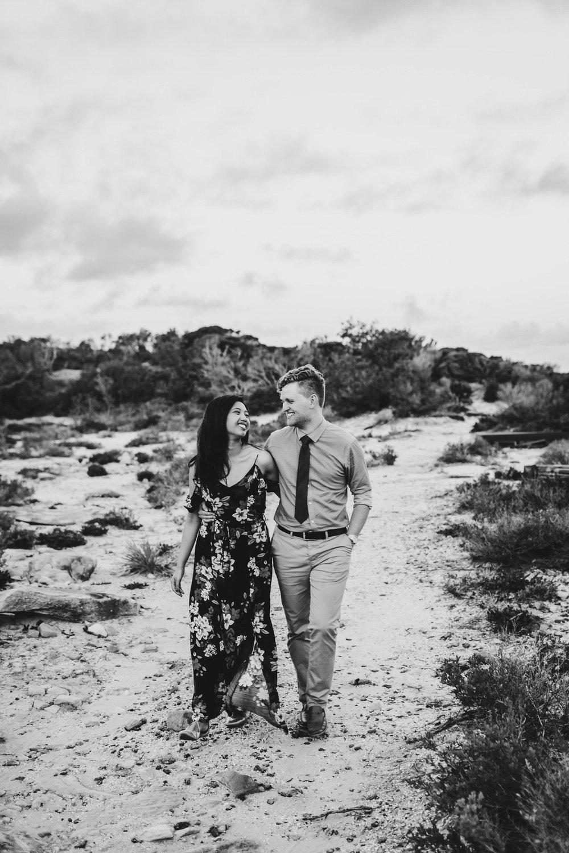 20171125 - Carmela & Ben_064-2.jpg