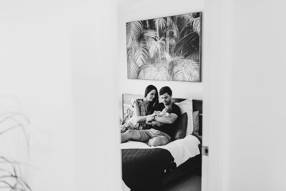 20180127 - The Hosler Family 0034-2.jpg