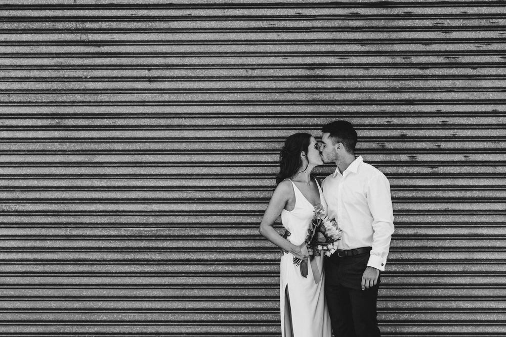 20180218 - Jess & Trent_0071.jpg