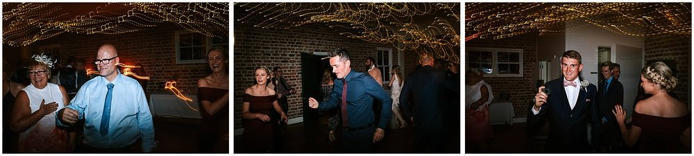 dominique-guy-montrose-berry-farm-wedding-_0098.jpg