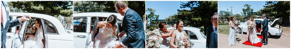 wedding_the_woolshed_steph_zac_0024.jpg