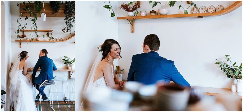 wedding_the_woolshed_steph_zac_0039.jpg