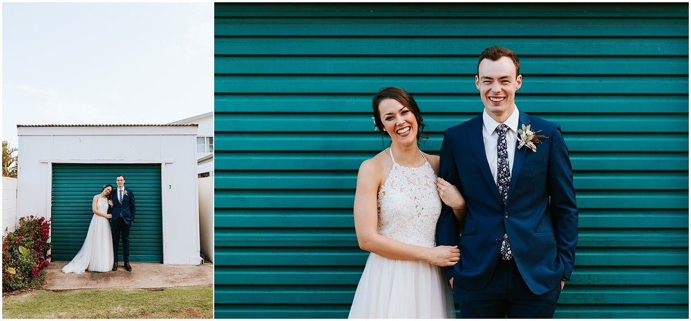 wedding_the_woolshed_steph_zac_0048.jpg